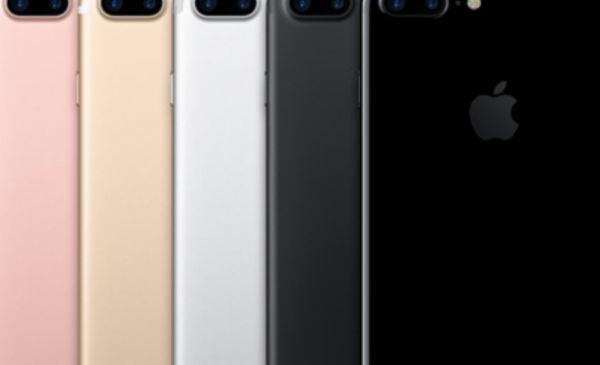 苹果5能换壳吗_苹果7plus主板坏了能修吗-壹级淘